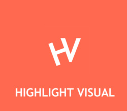 HIGHLIGHT VISUAL
